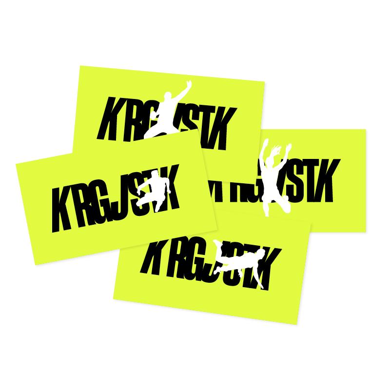 KRGJSTK_web_tooted_kleebised_v01